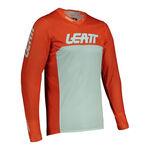 _Jersey Leatt Moto 5.5 UltraWeld Naranja   LB5021020160-P   Greenland MX_
