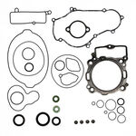 _Kit Juntas Motor Prox KTM SX 505 ATV 09-10 | 34.6529 | Greenland MX_