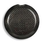 _Protector Tapa Discos Embrague Carbono Beta RR 250/300 2T 13-18 | CRPTE-BET2T | Greenland MX_