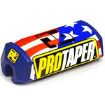 _Protector Manillar sin Barra Pro Taper 2.0 USA   28358   Greenland MX_