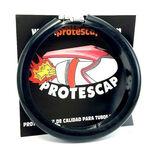 _Protector Silencioso Protescap 34-41 cm (4T) Negro | PTS-S4T-BK-P | Greenland MX_