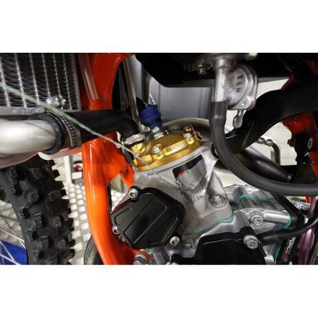 _Culata Completa VHM Husqvarna TC 85 18-.. KTM SX 85 18-.. Gas Gas MC 85 21-.. | AA33171 | Greenland MX_