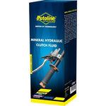 _Líquido Hidráulico Embragues Mineral 125 ml   PT74209   Greenland MX_