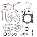 _Kit Juntas Motor Prox KTM SX 450 ATV 09-10 | 34.6429 | Greenland MX_