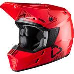 _Casco Leatt GPX 3.5 V20 Rojo | LB1020001200-P | Greenland MX_