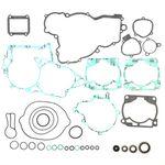 _Kit Juntas Motor Prox KTM EXC 300 08-16 | 34.6348 | Greenland MX_