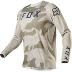 _Jersey Fox 360 Speyer Arena | 25758-237 | Greenland MX_