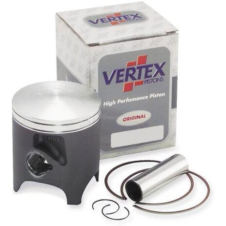 _Pistón Vertex Yamaha YZ 85 02-15 | 2868 | Greenland MX_