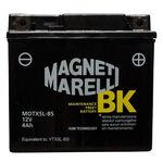 _Batería Magneti Marelli YTX5L-BS | MOTX5L-BS | Greenland MX_
