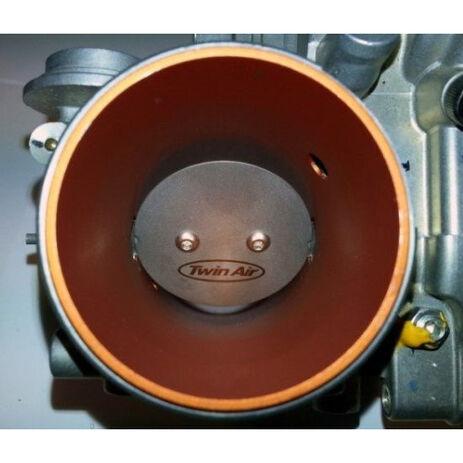 _Kit Powerflow Twin Air KTM SXF 350/450 13-14 Husqvarna FC 350/450 2014   160742   Greenland MX_