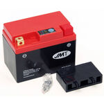 _Batería de Litio JMT HJTX5L-FP KTM Beta | 7070035 | Greenland MX_