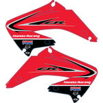_Kit Adhesivos TJ Honda CR 125/250 R 02-07 Team USA | TKCR0207 | Greenland MX_