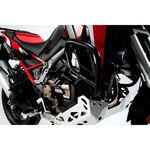 _Defensas Motor SW-Motech Honda CRF 1100L Africa Twin 20-.. | SBL0195010000B | Greenland MX_