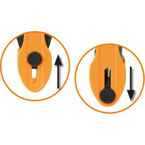 _Juego de 10 Puntas con Portapuntas Magnético Beta Tools | 860MIX-A10 | Greenland MX_