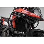 _Defensas Motor Superior SW-Motech Suzuki 1050 V-Strom 20-.. | SBL0593610100B | Greenland MX_