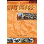 _Libro del motocross | BLCR | Greenland MX_