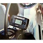 _Contador de Horas Wiseco | CHW8063 | Greenland MX_