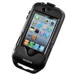 _Kit Funda + Soporte Moto Iphone 4/4S | SMIPHONE4 | Greenland MX_