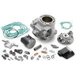 _Kit Cilindro Completo 300 KTM EXC 250 07-16 Husaberg TE 250 12-14 Husqvarna TE 250 14-16   SXS12300100   Greenland MX_