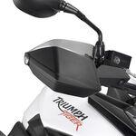 _Extensión Paramanos Originales Givi Triumph Tiger 800/800 XC/800 XR 11-14 | EH6401 | Greenland MX_