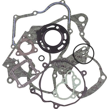 Kit Juntas Motor KTM EXC/SX 250 90-98 SX 300 90-94