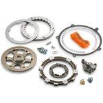_Embrague Automático Rekluse Husqvarna FE 250/350 14-16 KTM EXC-F 250/350 14-16   77432900300   Greenland MX_