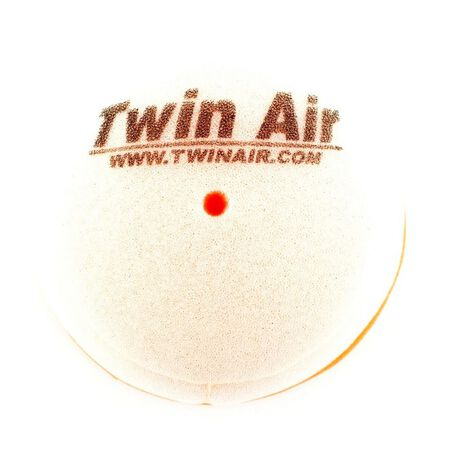 _Filtro de Aire Twin Air Suzuki RM 250 99-13 DR-Z 400 00-.. | 153156 | Greenland MX_