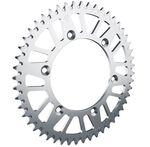 _Corona Ergal Antibarro JT KTM EXC-SX Husaberg 00-14 Husqvarna 14-... | 5114 | Greenland MX_