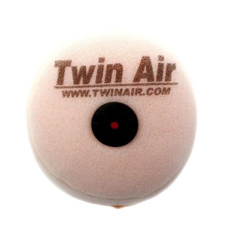 _Filtro de Aire Twin Air Honda CR 80 R 86-02 CR 85 R 03-07 | 150004 | Greenland MX_
