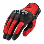 _Guantes Acerbis Ce Ramsey My Vented Rojo | 0023478.110 | Greenland MX_