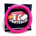 _Protector Silencioso Protescap 24-34 cm (2T) Rosa | PTS-S2T-PK | Greenland MX_