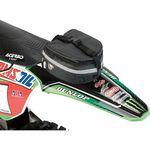 _Bolsa Pequeña Guardabarros Trasero Moose Racing Fender Negro | 3510-0080-P | Greenland MX_