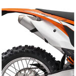 _Silencioso Original KTM EXC 250/300 11-13 Husaberg TE 250/300 11-13   54805083200   Greenland MX_