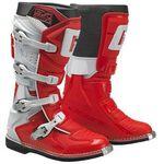 _Botas Gaerne GX1 Goodyear Rojo | 2192-005-P | Greenland MX_