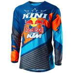 _Jersey KTM Kini RB Competition | 3KI200004500 | Greenland MX_