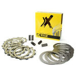 _Kit Discos De Embrague Prox Yamaha YZ 125 93-97 + 05-18 | 16.CPS22093 | Greenland MX_