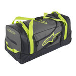 _Maleta Trolley Alpinestars Komodo | 6106118-1155 | Greenland MX_