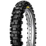 _Neumático Maxxis MaxCross IT 7305 38J 2.75/10 | TM10375000 | Greenland MX_