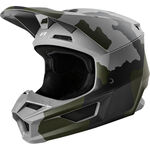 _Casco Fox V1 Przm Special Edition Camuflaje | 24342-027-M | Greenland MX_