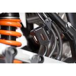 _Protector Depósito Líquido de Frenos SW-Motech KTM 1190 Adventure/R 13-.. | SCT0417410200B | Greenland MX_