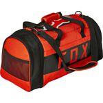 _Bolsa Fox 180 Mirer Rojo Fluor | 28167-110-OS-P | Greenland MX_