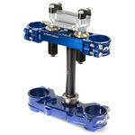 _Tijas Neken SFS Yamaha YZ 85 14-20 (Offset 25mm) Azul | 0603-0592 | Greenland MX_