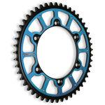 _Corona Mixta Gnerik Light Steel KTM Husaberg Husqvarna Azul | GK-T5114MB | Greenland MX_