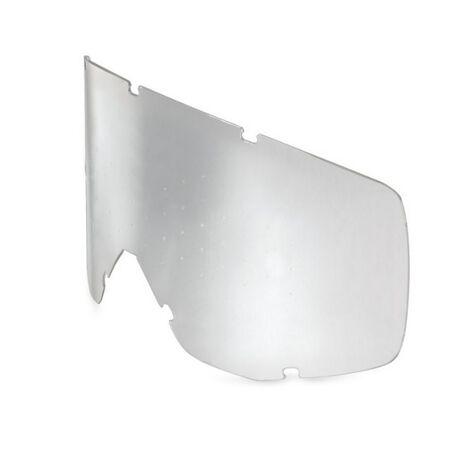 _Cristal Scott 80 Series Recoil XI Doble Enduro Works Clear AFC   207413041   Greenland MX_