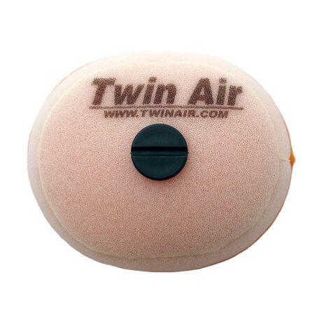 _Filtro De Aire Twin Air KTM SX 65 97-.. HVA TC 65 17-.. | 154514 | Greenland MX_