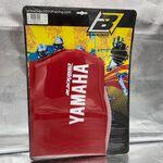 _Funda de Asiento Blackbird Yamaha XT 600 87-90 Traditional Rojo | BKBR-1202-01 | Greenland MX_