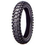 _Neumático Dunlop Geomax MX 52 90/100/16 | 633309 | Greenland MX_