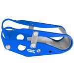 _Protector Bieletas KTM SX 125/150/250/300 12-14 SX-F 250/350/450 11-14 Azul | 4MX-LS-001BL | Greenland MX_