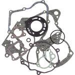 _Kit Juntas Motor RM 250 96-98 | P400510850240 | Greenland MX_