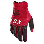 _Guantes Fox Dirtpaw  Rojo | 25796-122 | Greenland MX_